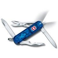Фото Нож Victorinox Midnite Manager 0.6366.T2