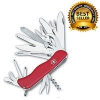 Фото Нож Victorinox WorkChamp 0.9064.XL
