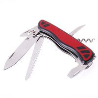 Фото Нож Victorinox Forester 0.8361.C