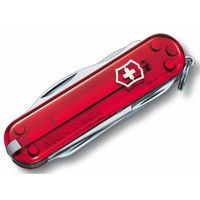 Фото Нож Victorinox Manager 0.6365.T
