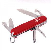 Фото Нож Victorinox Swiss Army Tinker Small 0.4603