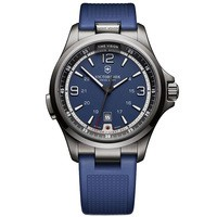 Фото Мужские часы Victorinox Swiss Army NIGHT VISION V241707