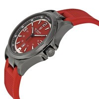 Фото Мужские часы Victorinox Swiss Army NIGHT VISION V241717