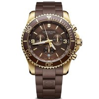 Фото Мужские часы Victorinox Swiss Army MAVERICK Chrono V241692
