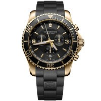 Фото Мужские часы Victorinox Swiss Army MAVERICK Chrono V249099