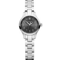 Фото Женские часы Victorinox Swiss Army ALLIANCE XS V241839
