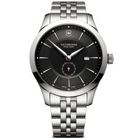 Фото Мужские часы Victorinox Swiss Army ALLIANCE Large V241762