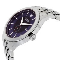 Фото Мужские часы Victorinox Swiss Army ALLIANCE V241763