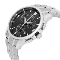 Фото Мужские часы Victorinox Swiss Army ALLIANCE II Chrono V241478