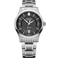 Фото Мужские часы Victorinox Swiss Army ALLIANCE Mecha V241898