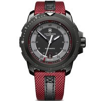 Фото Мужские часы Victorinox Swiss Army ALPNACH Mechanical V241686